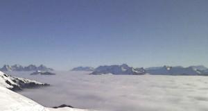 berg-nebel-4