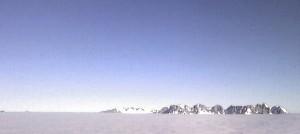berg-nebel-6