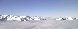 berg-nebel-7