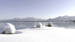 winter-am-steg-2010-arte-1